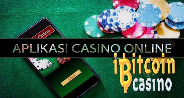 Download Gratis Aplikasi Casino Online Khusus Mobile Android