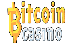 Agen Judi Casino Indonesia